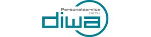 Job von diwa Personalservice GmbH